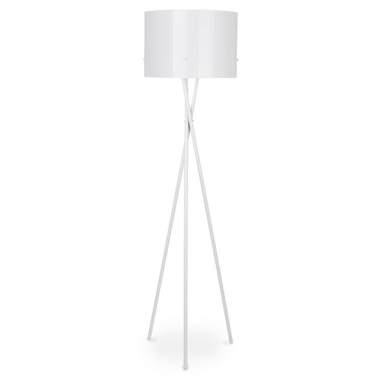 Halogen Floor Lamp Kuhl Lighting