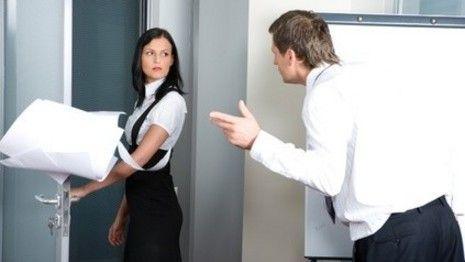 Kollegen-Krieg: 10 Tipps, wie ich im Großraumbüro überlebe - Job & Karriere - Bild.de