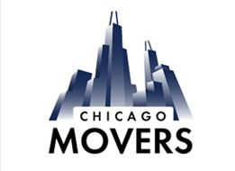 Free Moving Estimate - http://gokingmover.com/free-moving-quotes/