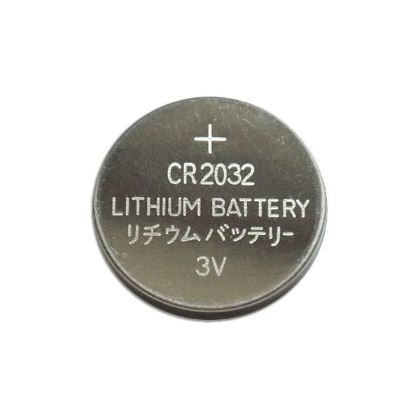 The CR2032 Battery is also known as: cr2032 button cell, cr2032 lithium battery, cr2032 battery equivalent. Check out our wide selection of the CR2032 lithium battery. http://cr2032battery3v.com/