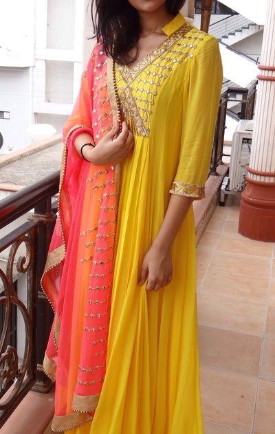 Indian Wedding Website : WedMeGood   Indian Wedding Ideas & Vendors Online   Bridal Lehenga Photos