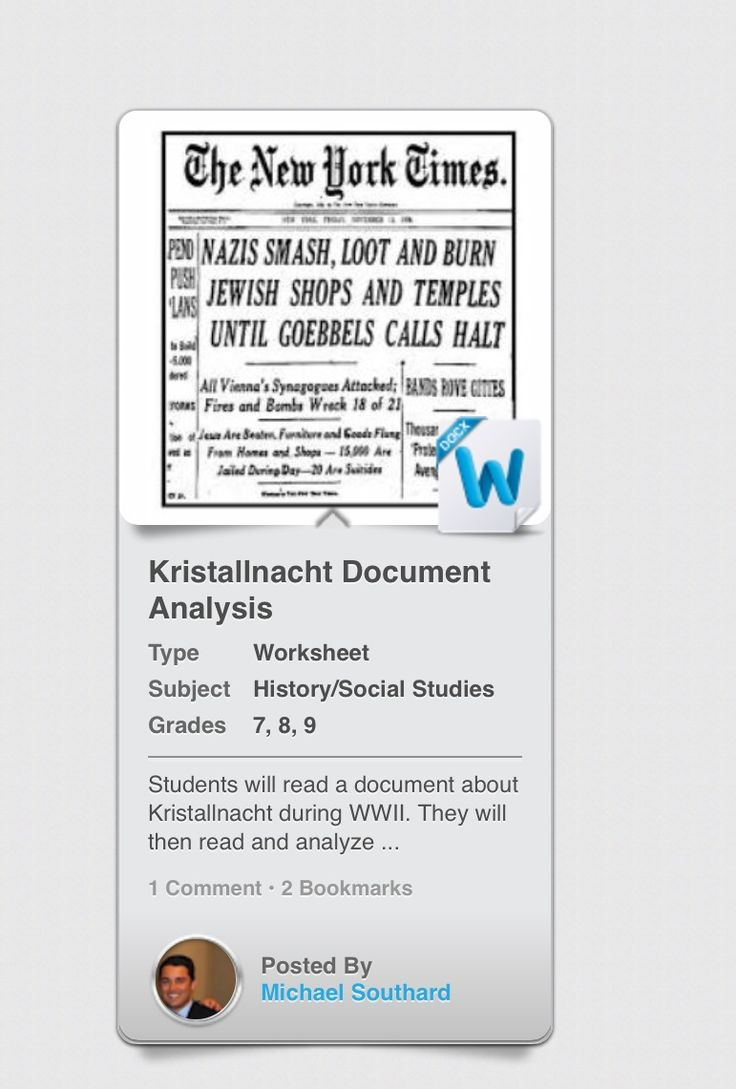 20 best fun ways to teach greek and latin roots images on a focus on the holocaust through document analysis for middle school find rigorous activities like robcynllc Images
