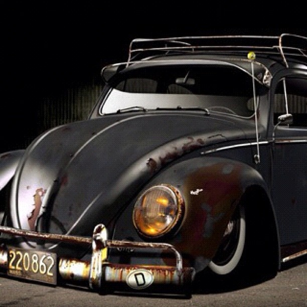 1315 Best Images About VW On Pinterest