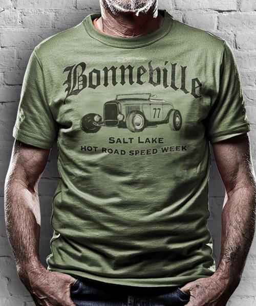 Holy Freedom t shirt