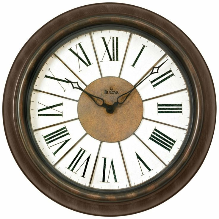 11 Best Living Room Wall Clocks Images On Pinterest Living Room Wall Clocks Clocks And Wall
