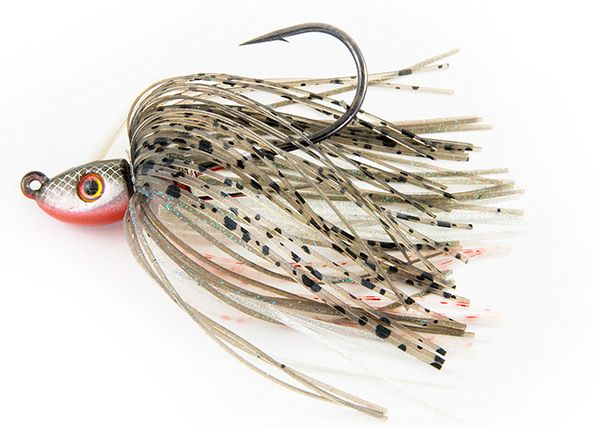 974 best fishing lures images on pinterest for Good bass fishing spots near me