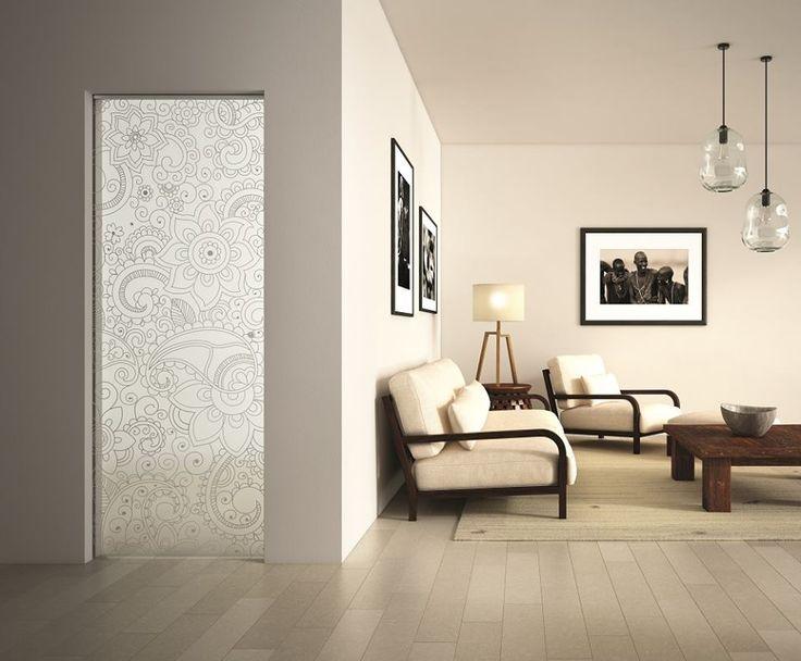 1000 ideias sobre systeme porte coulissante no pinterest porte pliante interieur portas do - Eclisse schuifdeur ...