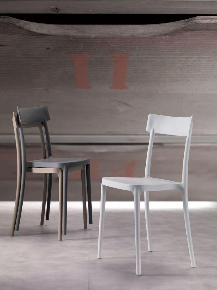 1000 images about fauteuils chaises design ou. Black Bedroom Furniture Sets. Home Design Ideas