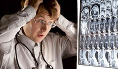 3 Medical Breakthroughs Discovered By Terrible Doctors | Cracked.com