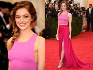 embedded_emma_stone-met-gala-2014-outfit