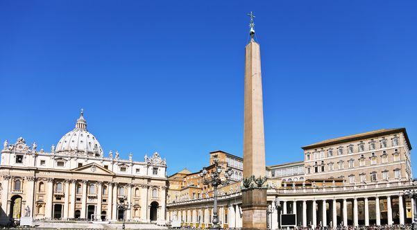 Papst erleichtert Ehe-Annullierungen für Katholiken