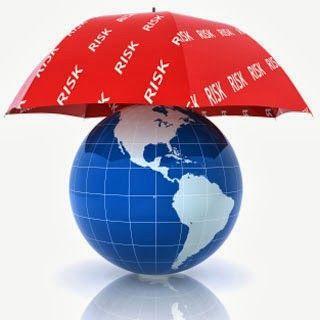 http://mainstreetnaplesusa.blogspot.com/2013/09/learn-about-final-expense-life-insurance.html