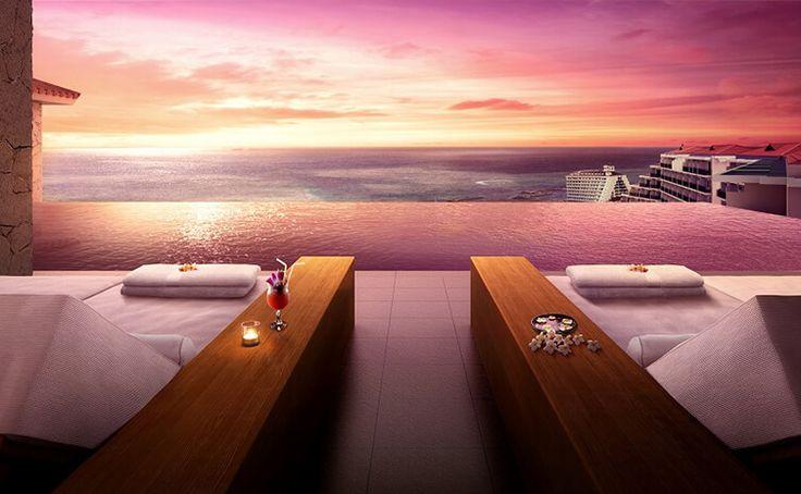恩納村でカップルにおすすめのホテルをご提案。「推し宿特集」ではテーマに沿って現地在住のローカル案内役があなたに最適なホテルを比較・提案します。現地発信のホテル予約サイト - たびらい沖縄