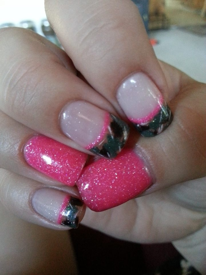 12 best OPI Nails images on Pinterest | Nail polish, Nail scissors ...