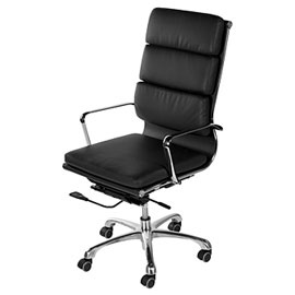 Office Chair High Back ChairOffice ChairsBarber