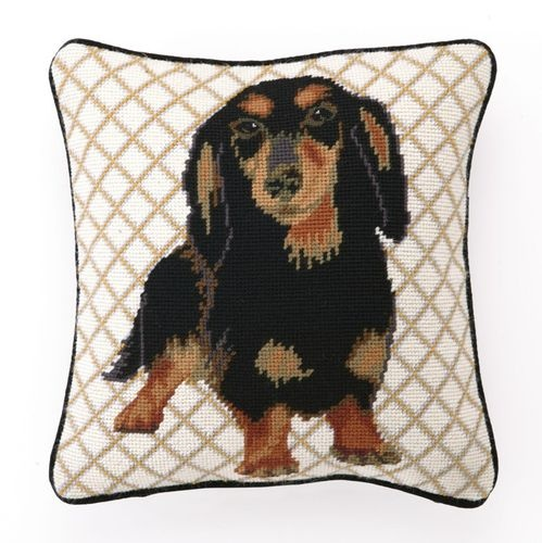 69 Best Images About Canine Plastic Canvas And Needlepoint