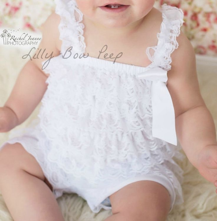 wholesale summer style 2015 newborn lace ruffle petti rompers toddler girls fashion romper set factory hot sale without headband