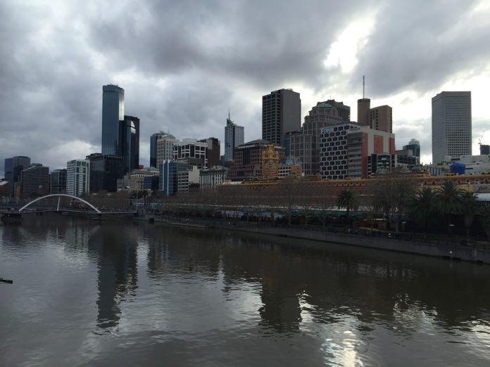 Dünyanın öbür ucunda sanat dolu, kozmopolit bir şehir : Melbourne - Gitmeliyim.com