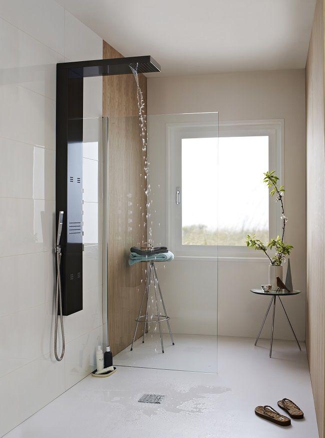 Bathroom Diy Guide How To Design on diy sink vanities, diy outdoor flooring ideas, diy bathrooms on a budget, diy home decor, diy bathtub, diy flooring ideas on a budget, diy firepit designs, diy showers, diy bar designs, diy concrete countertops, diy tiny bathrooms,