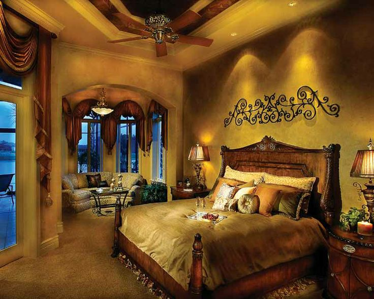 mediterranean style bedroom furniture. best 25 tuscan style bedrooms ideas on pinterest mediterranean kitchen plans closed kitchens and bedroom furniture