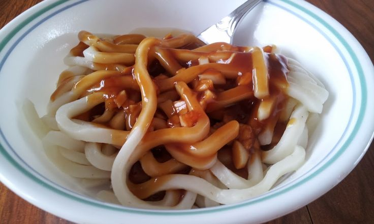 This Oriental Brown Sauce fits the bill perfectly. As an added benefit, the molasses gives it a nice iron kick, a mineral many Vegans worry about when