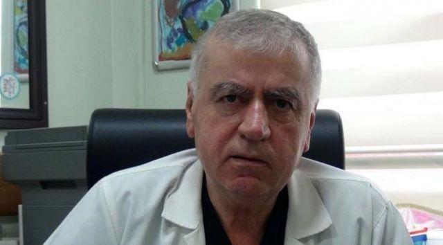 ÇANAKKALE Organ Nakli İl Koordinatörü Uzman Dr. Azem Ülkü, kentte 15 yıl içinde gerçekleşen beyin ölümlerinin ardından yapılan 73 organ bağışıyla, Türkiye'deki 300'e yakın hastanın yaşama tutunduğunu söyledi.