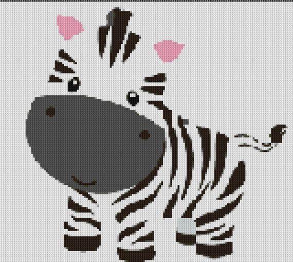 cross stitch free baby patterns - Google Search