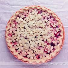 Pretty Pie