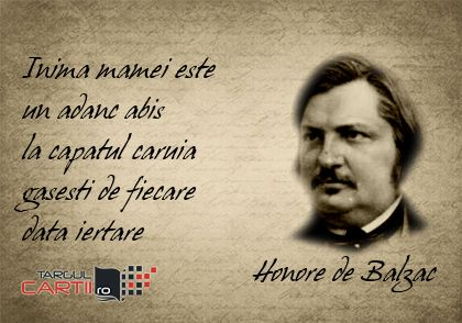 http://www.targulcartii.ro/honore-de-balzac