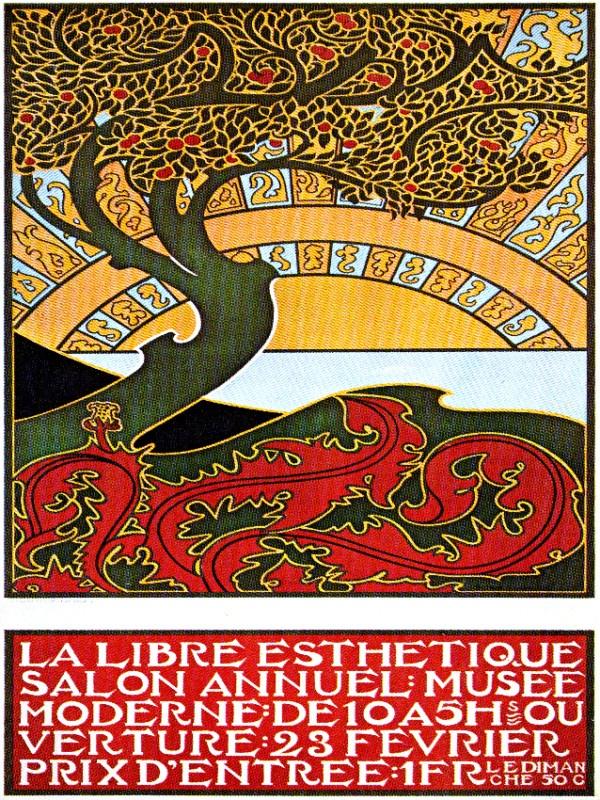 1000 Images About Art Deco And Art Nouveau On Pinterest