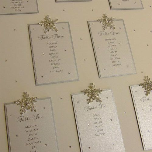 40 Best Table Plans For Christmas Weddings Images On