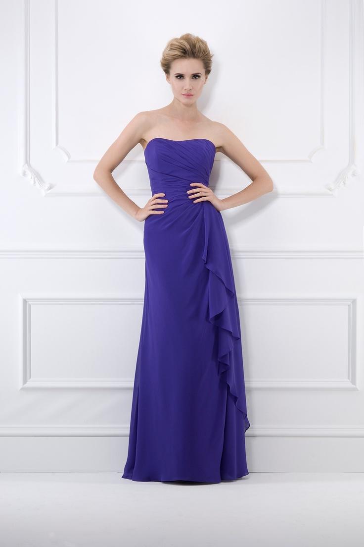 83 best bridesmaids images on Pinterest   Bridesmaids, Coast stores ...