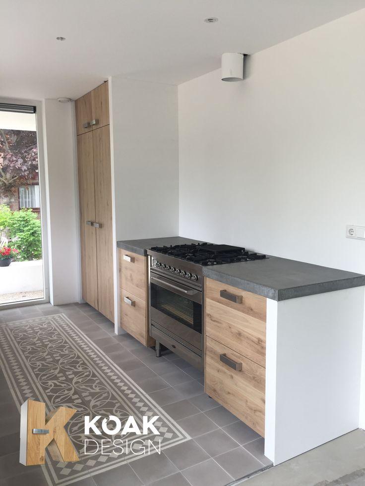 Ikea Keuken Deuren Inspiratie Koak Ikea 100 Your