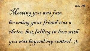love quotes - love quotes tumblr