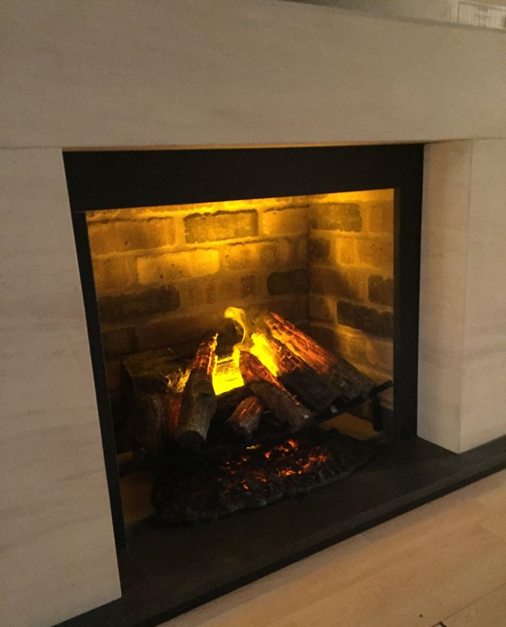 78 Best ideas about Electric Fires on Pinterest
