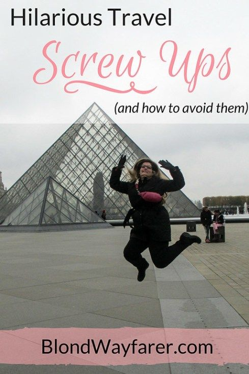 travel mistakes travel tips solo female travel travel blog