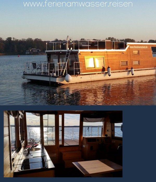 Pin Von Tina Fuchs Auf Urlaub Reisen In 2020 Ferienhaus Mecklenburgische Seenplatte Hausboot Urlaub Mecklenburgische Seenplatte