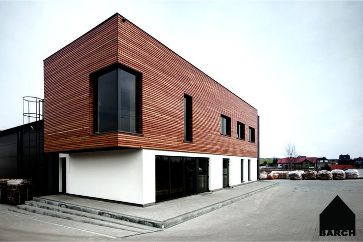 nowoczesna-STODOLA- THIS-IS-WOOD-BARCH-1
