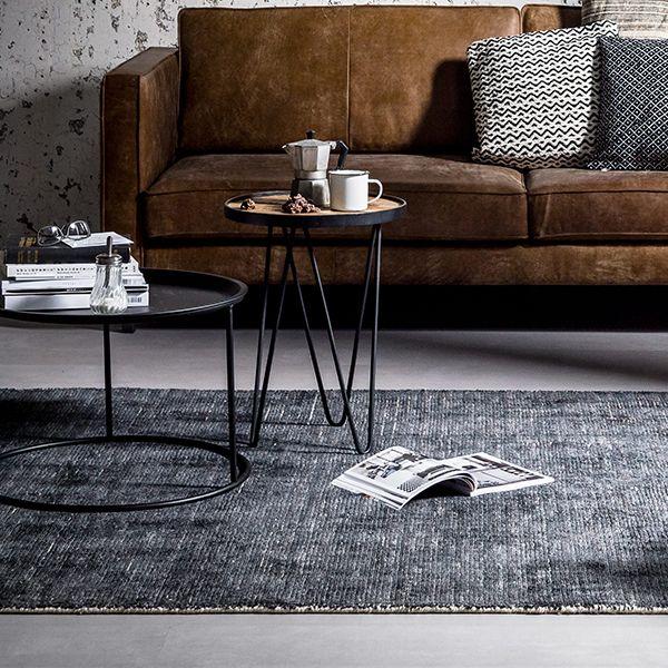 Pin veredas arquitetura for Je eigen interieur ontwerpen