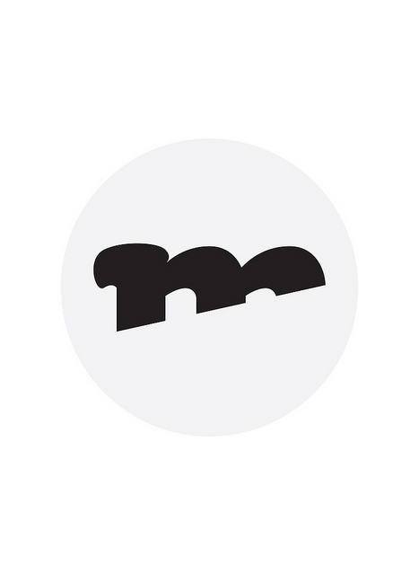 this logo was not pleasing to me because to me its just 3 humps it doesn't really mean anything for me by looking at it.