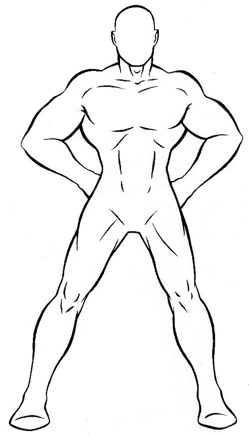 super hero costume sketch templates superhero templates croquis