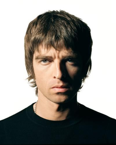 Noel Gallagher - April 17th! Excited!!!