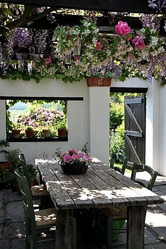 rustic outdoor tables best 25 rustic outdoor furniture covers ideas on pinterest diy