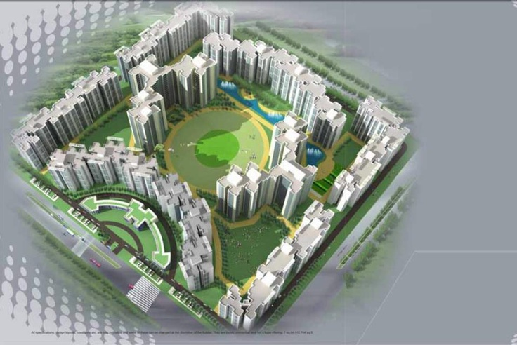Panchsheel Greens 2 is a new housing apartment which has the entire world Class amenities. Project launched by Panchsheel group, a Reliable name in to the Real Estate Market. Panchsheel Greens 2 Provide 2, 3 & 4 bedroom Hosing flats with full of facilities that appropriate your desires.   http://www.allcheckdeals.com/project-panchsheel-greens2-noida.php