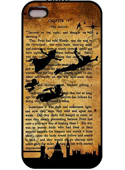 Cartoon Characters Phone Numbers : Best ideas about peter pan cartoon on pinterest