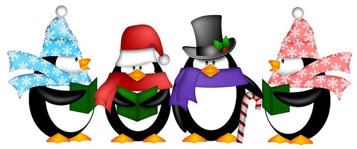 In this post we have provide the latest collections of Cartoon Christmas Pictures Clipart. Christmas is a great festival of