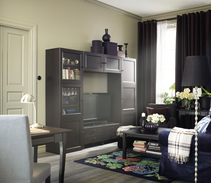 l ajout d un rangement m dia best constitue le moyen. Black Bedroom Furniture Sets. Home Design Ideas