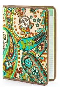 17 Best images about Spartina on Pinterest
