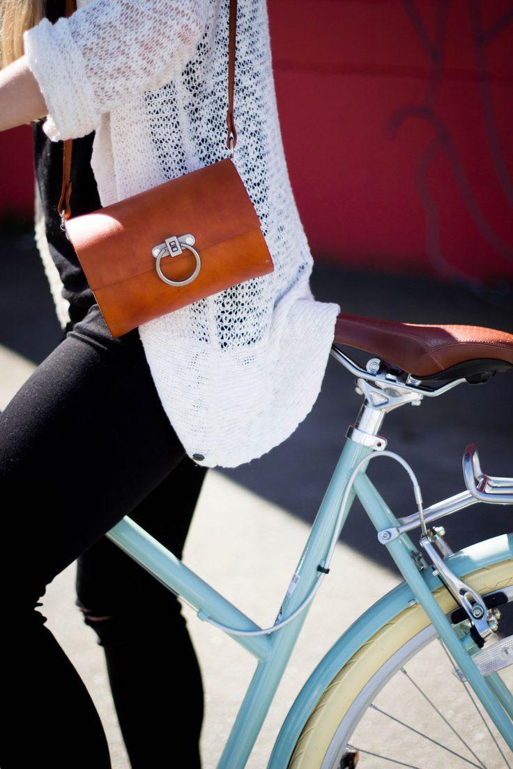 Wood side Leather handbags Ϟ Wall Bike Rack Ϟ R1Creations Ϟ leather Pedal Straps Ϟ Leather Can Holder DIY Ϟ Leather goods Ϟ Bicycle Leather accessories Ϟ Vancouver Ϟ Leather grips Ϟ Leather Clutch Ϟ Leather wallets Ϟ Leather mugs Ϟ Leather Can holder Ϟ Leather bracelets Ϟ Leather necklaces Ϟ