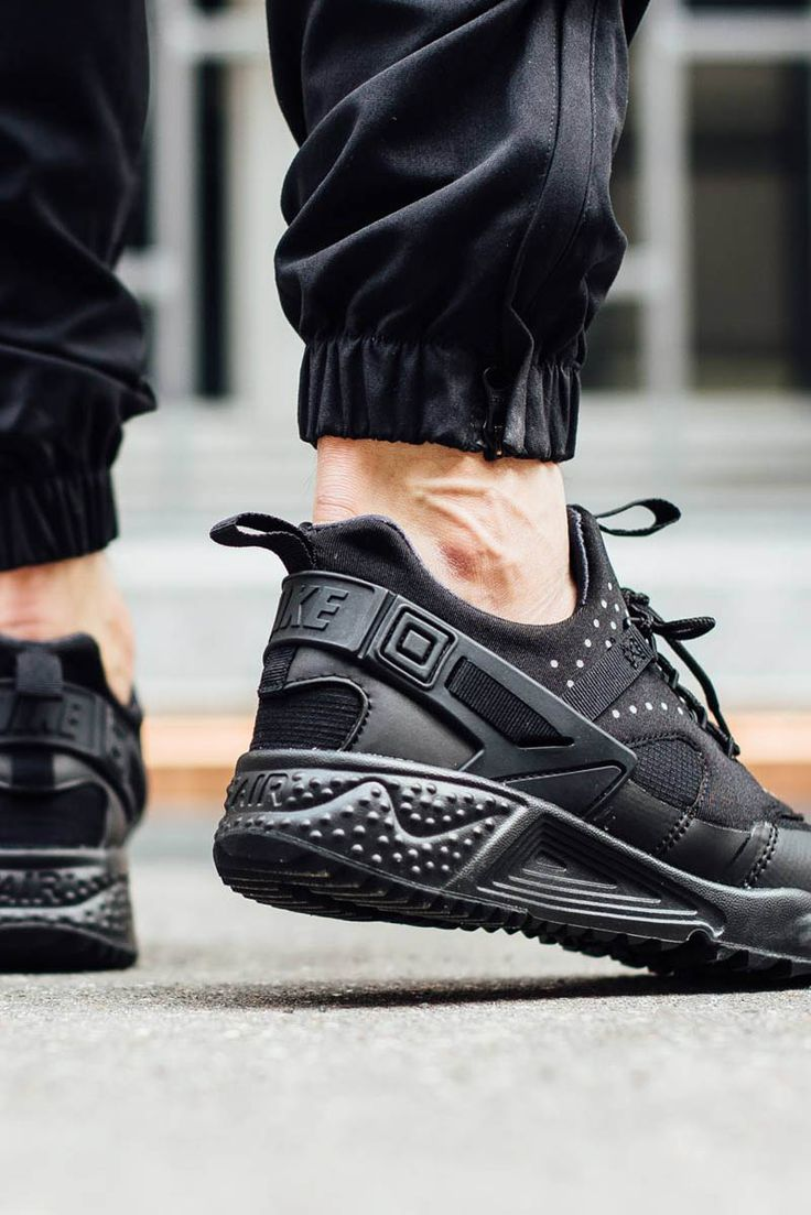 Nike #huarache #dots